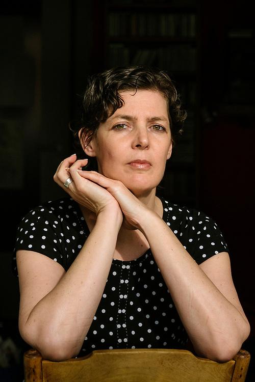 Portrait Annette – 19 Monate nach der Diagnose Brustkrebs