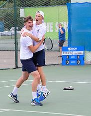 170714 - Team Tennis Schools National Championships Finals 2017 | Day Five