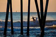 Surfing: October 3, 2018