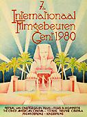 7e editie 1980