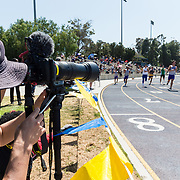 4/28/18:  Behind the scenes with the cast and crew of Sports Shooter Academy 15 in Orange County, California.  The Sports Shooter Academy Workshops are sponsored by Nikon Professional Services (www.nikonpro.com).  ©sportsshooteracademy