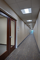 Interior image of Timonium Corporate Center by Jeffrey Sauers of Commercial Photographics, Architectural Photo Artistry in Washington DC, Virginia to Florida and PA to New England