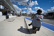 September 19, 2015: Tudor at Circuit of the Americas. Photographer Bob Chapman