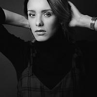 Karla Medina
