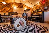Bocce Recording Co