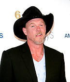 Macy's Trace Adkins Event