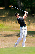 21-07-2018 Pictures of the final day of the Zwitserleven Dutch Junior Open at the Toxandria Golf Club in The Netherlands.  COPE, Jack (EN)
