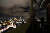 Den Haag, 27 oktober 2019<br /> Nacht van de Stad<br /> FOTO MARTIJN BEEKMAN / Gemeente Den Haag