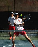 SPS boys Tennis 9Apr21