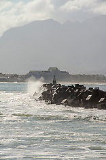 Surfs Up 16 July 2020