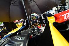2013 Formula Renault 3,5 rd 3 Monte Carlo