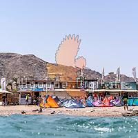 2021-09-02 Rif Raf, Eilat