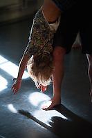 zonen van, jan steen (rehearsal)