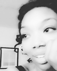 """Brandy Norwood releases a photo on Instagram with the following caption: """"Sleep can\u2019t find me... so I wouldn\u2019t sleep on me if I were you...#spade\u2660\ufe0f #4MthankyouEverybody"""". Photo Credit: Instagram *** No USA Distribution *** For Editorial Use Only *** Not to be Published in Books or Photo Books ***  Please note: Fees charged by the agency are for the agency's services only, and do not, nor are they intended to, convey to the user any ownership of Copyright or License in the material. The agency does not claim any ownership including but not limited to Copyright or License in the attached material. By publishing this material you expressly agree to indemnify and to hold the agency and its directors, shareholders and employees harmless from any loss, claims, damages, demands, expenses (including legal fees), or any causes of action or allegation against the agency arising out of or connected in any way with publication of the material."""