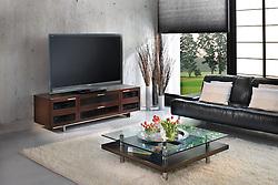 Family room TV room VA1_803_266