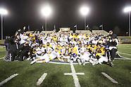 2016 Stagg Bowl XLIV