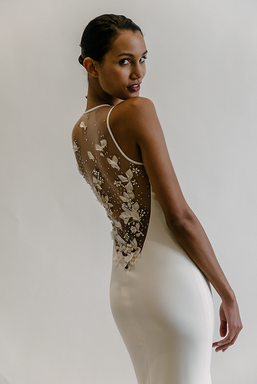 Fashion and beauty photography in New York, NY fashion and lifestyle photographer, fashion bridal photographer
