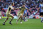 070315 Wigan Ath v Leeds Utd
