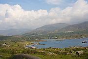 Ireland - Beara Peninsula