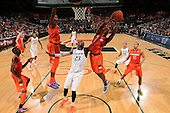 2014 NCAA Men's Basketball