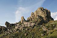 20140411_FAI_Calabria