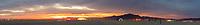 Skies Panorama