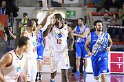 DESCRIZIONE : Roma Lega serie A 2013/14 Acea Virtus Roma Banco Di Sardegna Sassari<br /> GIOCATORE : Callistus Eziukwu<br /> CATEGORIA : fari play<br /> SQUADRA : Acea Virtus Roma<br /> EVENTO : Campionato Lega Serie A 2013-2014<br /> GARA : Acea Virtus Roma Banco Di Sardegna Sassari<br /> DATA : 22/12/2013<br /> SPORT : Pallacanestro<br /> AUTORE : Agenzia Ciamillo-Castoria/ManoloGreco<br /> Galleria : Lega Seria A 2013-2014<br /> Fotonotizia : Roma Lega serie A 2013/14 Acea Virtus Roma Banco Di Sardegna Sassari<br /> Predefinita :
