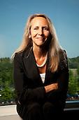 Carol Meyrowitz - TJX Companies - 2009-08