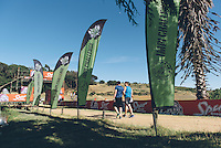 Images from Impi 5 CT powered by Mitsubishi Motors | Brought to you by Advendurance | Captured by Hayden Brown for www.zcmc.co.za