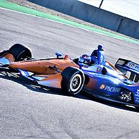 D1909IndyLS Friestone Grand Prix of Monterey at WeatherTech Raceway