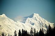 Alaska,mountain,chugach national forest,Valdez,Girdwood,Anchorage