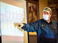 Oklahoma County Beginning Farmer Workshops