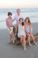 Golden Family. Port A. 6.20
