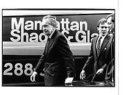 Richard Nixon© Copyright Photograph by Dafydd Jones 66 Stockwell Park Rd. London SW9 0DA Tel 020 7733 0108 www.dafjones.com