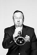 Jari Villanueva<br /> Air Force<br /> E-<br /> May 20, 1985 - June 1, 2008<br /> The USAF Band (Bugle)<br /> <br /> American Legion Convention