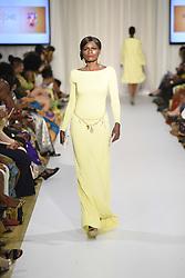 August 19, 2017 - Toronto, Ontario, Canada - Collection of Adebayo Jones -a London (UK) based Fashion Designer also called the godfather of African fashion in Toronto, Canada on 19 August 2017. (Credit Image: © Arindam Shivaani/NurPhoto via ZUMA Press)