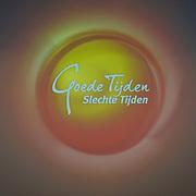 NLD/Amsterdam/20100922 - Perspresentatie 20 jaar 'Goede Tijden, Slechte Tijden', Nieuwe Logo