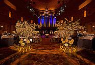 2012 10 06 Gotham Hall Stansevic Khoury Wedding