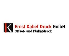Ernst Kabel Druck GmbH