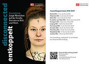 Ausstellungstermine 2018/2019<br /> Berlin Hbf | 15.11. bis 25.11.2018<br /> München Hbf | 11.01. bis 20.01.2019<br /> Köln Hbf | 24.01. bis 03.02.2019<br /> Frankfurt am Main Hbf | 06.02. bis 15.02.2019<br /> Stuttgart Hbf | 18.02. bis 27.02.2019<br /> Leipzig Hbf | 02.03. bis 10.03.2019<br /> Dortmund Hbf | 11.03. bis 21.03.2019<br /> Dresden Hbf | 24.03. bis 02.04.2019<br /> Nürnberg Hbf | 05.04. bis 14.04.2019<br /> Mannheim Hbf | 17.04. bis 26.04.2019<br /> Aachen Hbf | 29.04. bis 08.05.2019