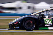 January 24-27, 2019. IMSA Weathertech Series ROLEX Daytona 24. \d2419