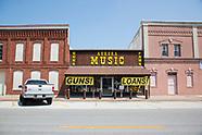 Aurora, Missouri Photos