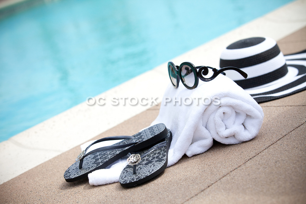 Resort And Vacation Lifestyle