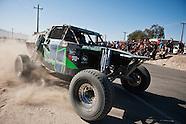 2012 San Felipe Baja 250