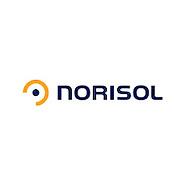 Norisol
