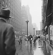 9969-C18  Chicago, January 1952