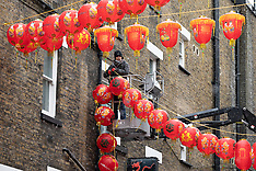 2021_02_09_Chinese_New_Year_TNZ