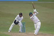 Leicestershire County Cricket Club v Sussex County Cricket Club 150921