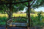 7 Cove Hollow Farm Rd, East Hampton, NY