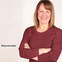 Amy Rochford 02-19-21